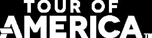 White EPS logo